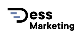 Dess Marketing